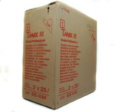 Kodak T-Max RS Developer Replenisher 2 x 25L